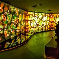 Gaudi Centre a Reus