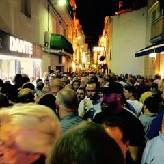 Locali gay a Carrer Joan Tarrida a Sitges