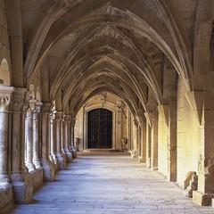 Monastero di Vallbona de les Monges
