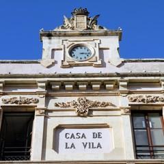 Municipio di Tarragona