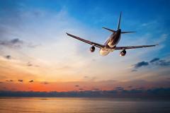 Voli dall'Italia per Barcellona