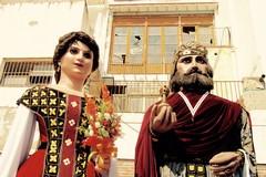 Festa Major di Sitges