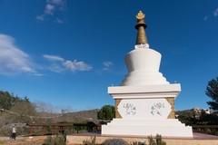 Monastero Buddista di Sakya Tashi Ling