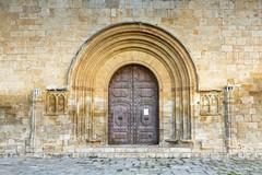 Monasteri Cistercensi