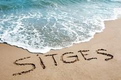 La costa di Sitges: 16 km di spiagge