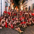 Carnevale di Sitges 2017