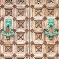 Attività Culturali: visitare i Musei di Sitges