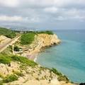 Le spiagge nudiste e gay di Sitges