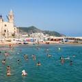 Benvenuti a Sitges, la città tollerante