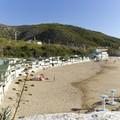 Le spiagge nei dintorni di Sitges