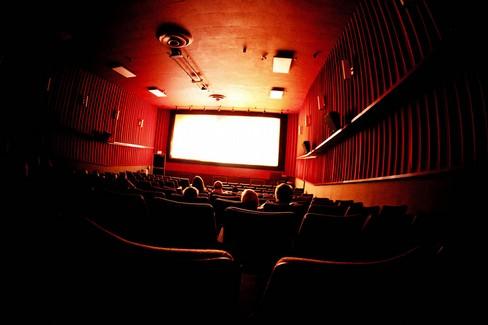 Festival Internazionale del Film di Sitges