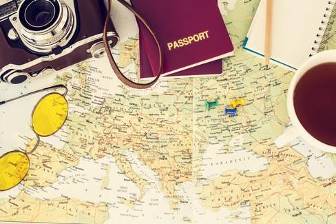 Le cose da sapere per visitare Sitges