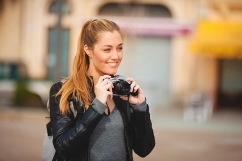 Turismo: visite e attrazioni